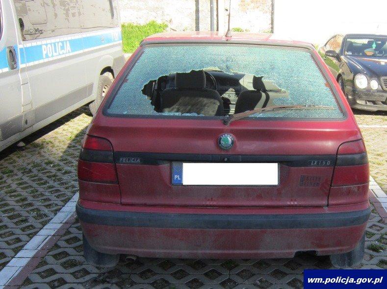 fot. warminsko-mazurska.policja.gov.pl