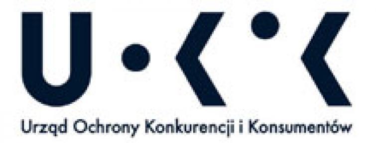 Kia na cenzurowanym UOKiK-u