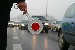 Kodeks drogowy. Czy można stracić prawo jazdy za niezapłacone alimenty?