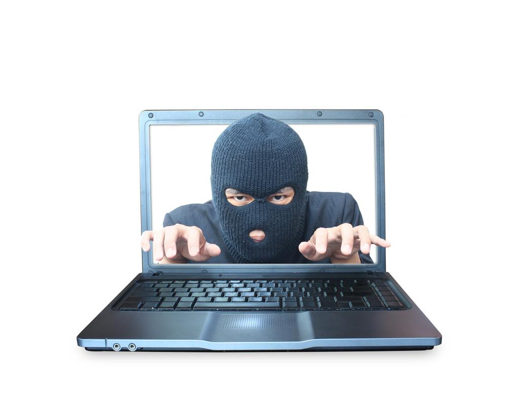 oszustwa serwisów randkowych 2013