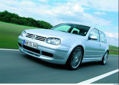 fot.Volkswagen
