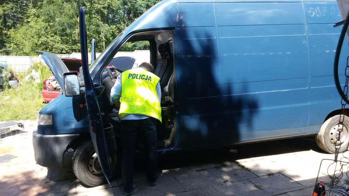 fot. lodzka.policja.gov.pl