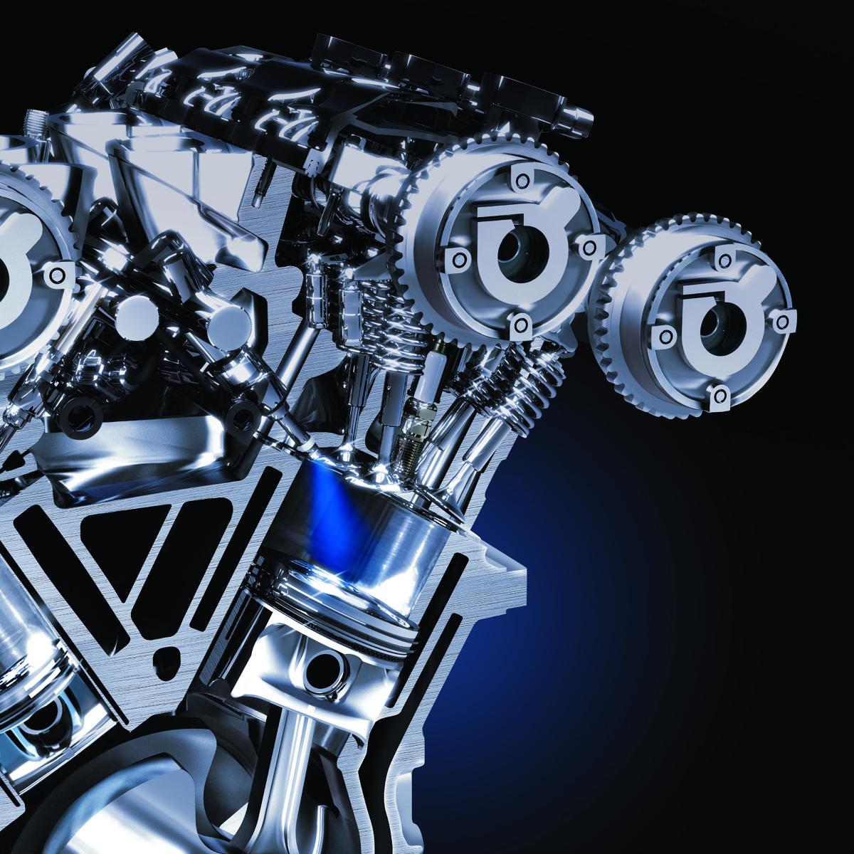Zjawisko LSPI jest w motoryzacji względnie nowym pojęciem. Jest to pochodna spalania stukowego, z którym motoryzacja ostatecznie uporała się wraz z technologicznym rozwojem silników spalinowych o zapłonie iskrowym. Paradoksalnie rozwój technologiczny, a konkretnie downsizing, spowodował, że spalanie stukowe wróciło i to w bardzo niebezpiecznej formie zjawiska LSPI (Low-Speed Pre-Injection), co w wolnym tłumaczeniu oznacza przedwczesny zapłon przy niskich prędkościach obrotowych silnika.  Fot. NewsPress