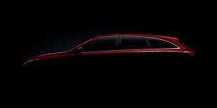 Genewa 2017. Zapowiedź nowości Hyundaia