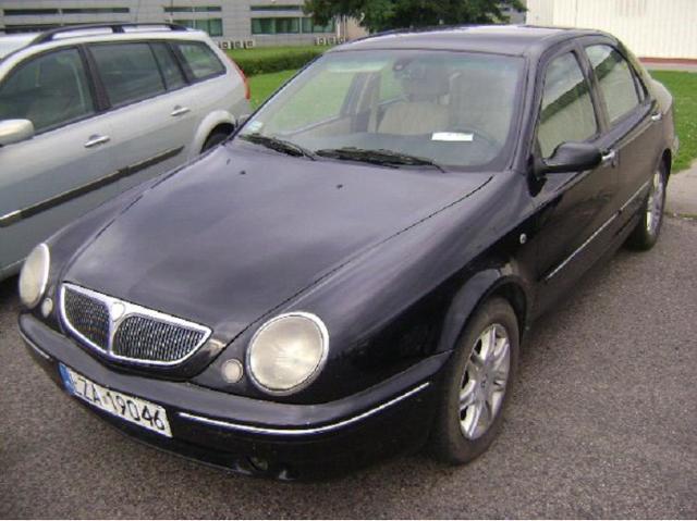 Giełda samochodowa w Lublinie - ceny z 24 lipca