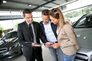 Ile kosztuje samochód? Zmiany cen w ostatnich latach