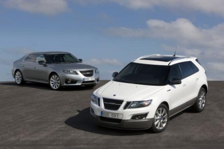 Zlot miłośników samochodów Saab już w sobotę