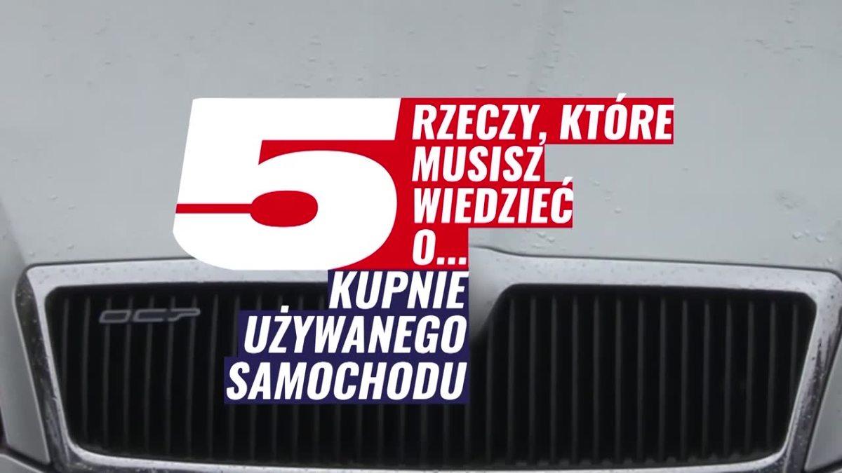 fot. Motofakty.pl