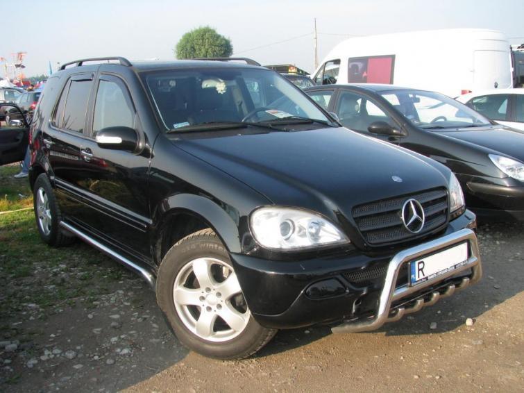 Giełda w Rzeszowie - oferty używanych samochodów (22.05)