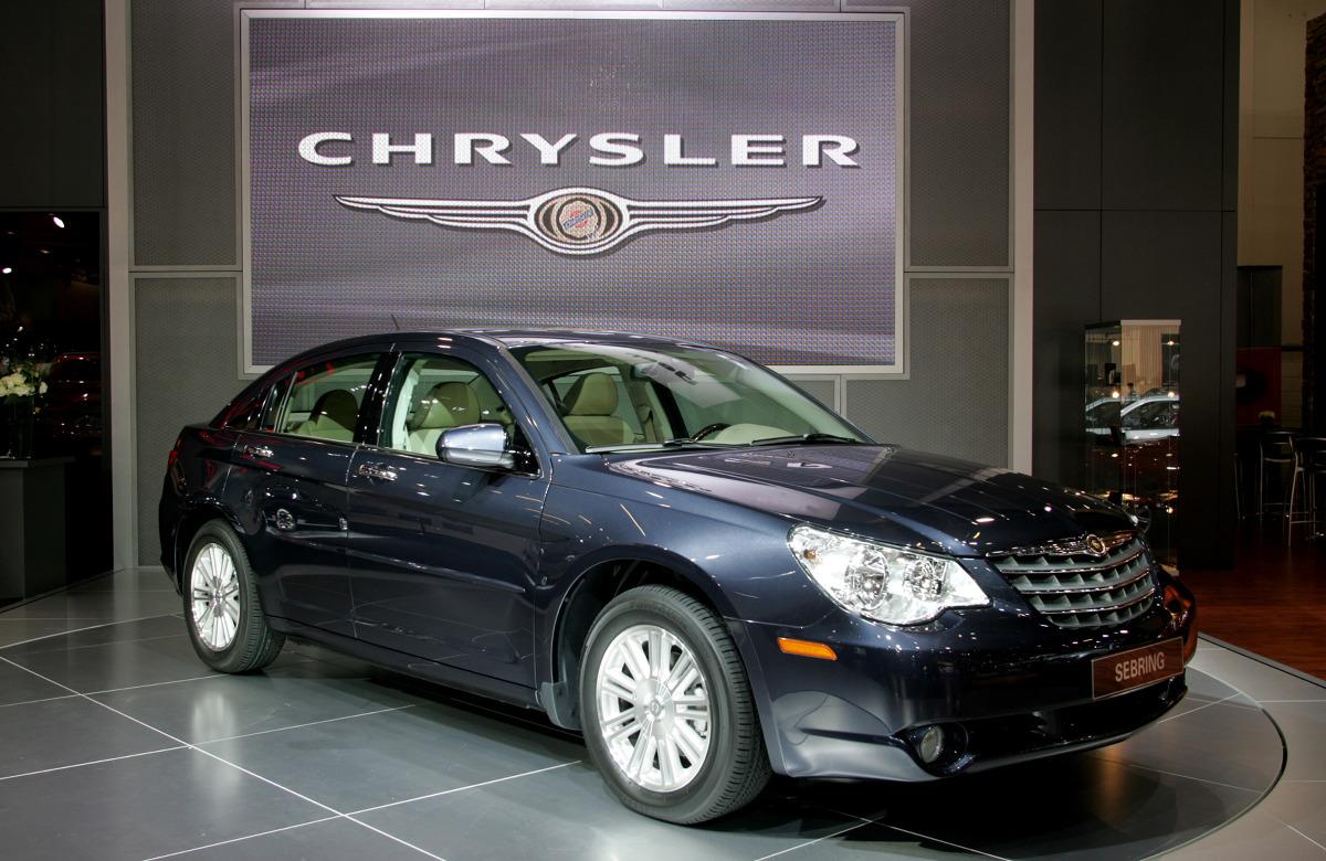 fot: Chrysler