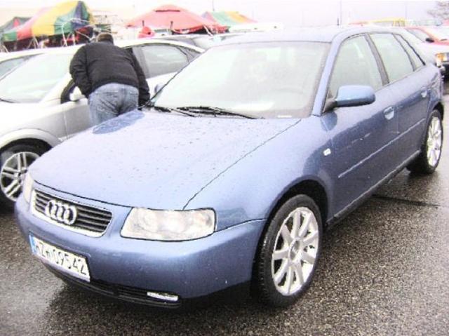 Giełda samochodowa w Lublinie - ceny z 11 marca