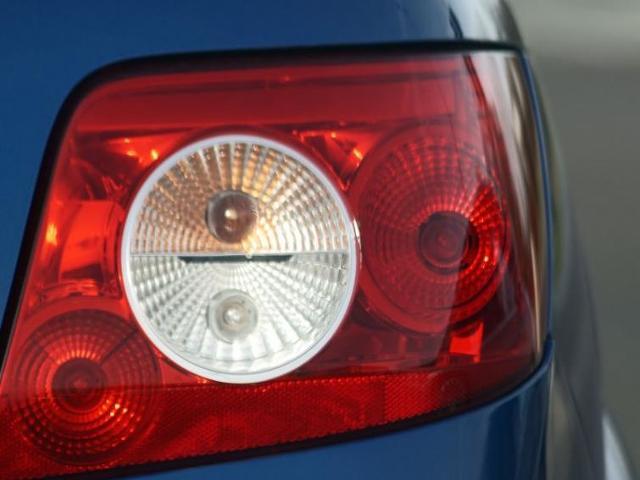 Ceny samochodów na bydgoskiej giełdzie 28 sierpnia 2011