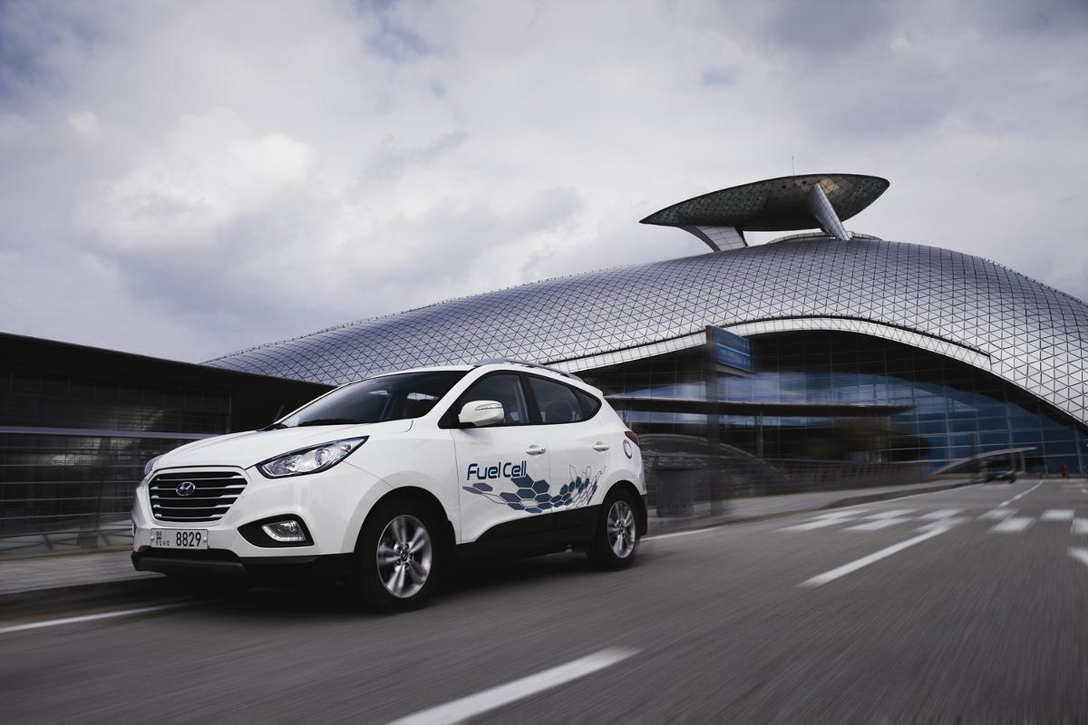 Fot: Hyundai