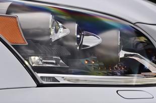 Czym są światła LED?