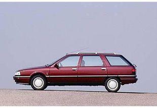 Renault 21 (1986 - 1995) Kombi