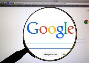 Google. Oto najczęściej wyszukiwane marki aut w internecie