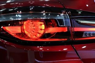 Zakup auta. TOP 20 najchętniej kupowanych samochodów osobowych