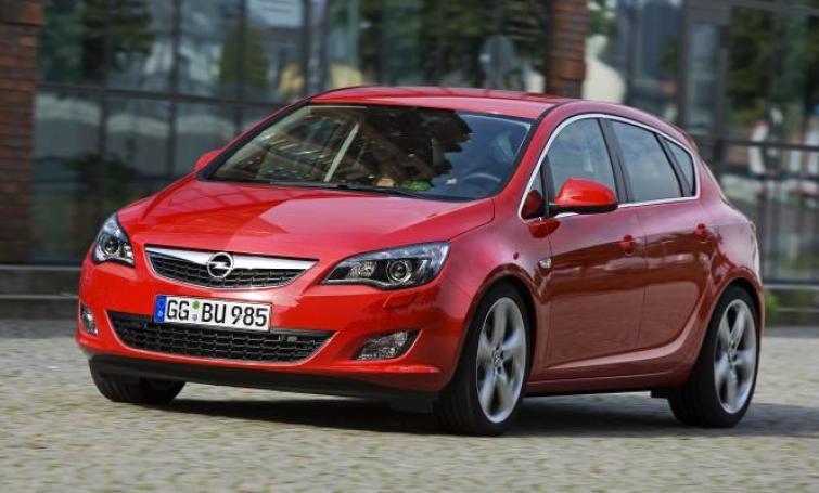 Sprawdź, jakie samochody sprzedają się najlepiej w twoim regionie