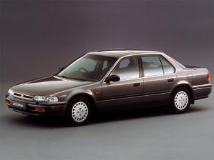 Honda Accord IV (1990 - 1993) Sedan