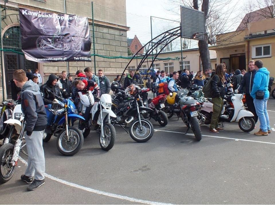 Fot. opolska.policja.gov.pl