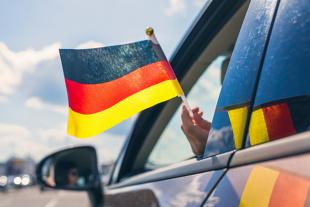 Jak kupować auto z Niemiec? Najważniejsze wskazówki dla osób zajmujących się handlem samochodami