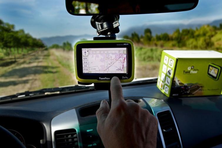Poradnik: Na co zwracać uwagę wybierając GPS