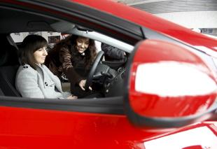 Zakup samochodu. Te auta wybierają Polacy w 2017 roku
