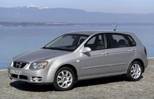 Kia Cerato I (2003 - 2008) Hatchback
