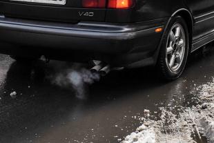 """Smog. ZDS apeluje o wznowienie prac nad """"podatkiem ekologicznym"""" od samochodów. Akcyza po nowemu?"""