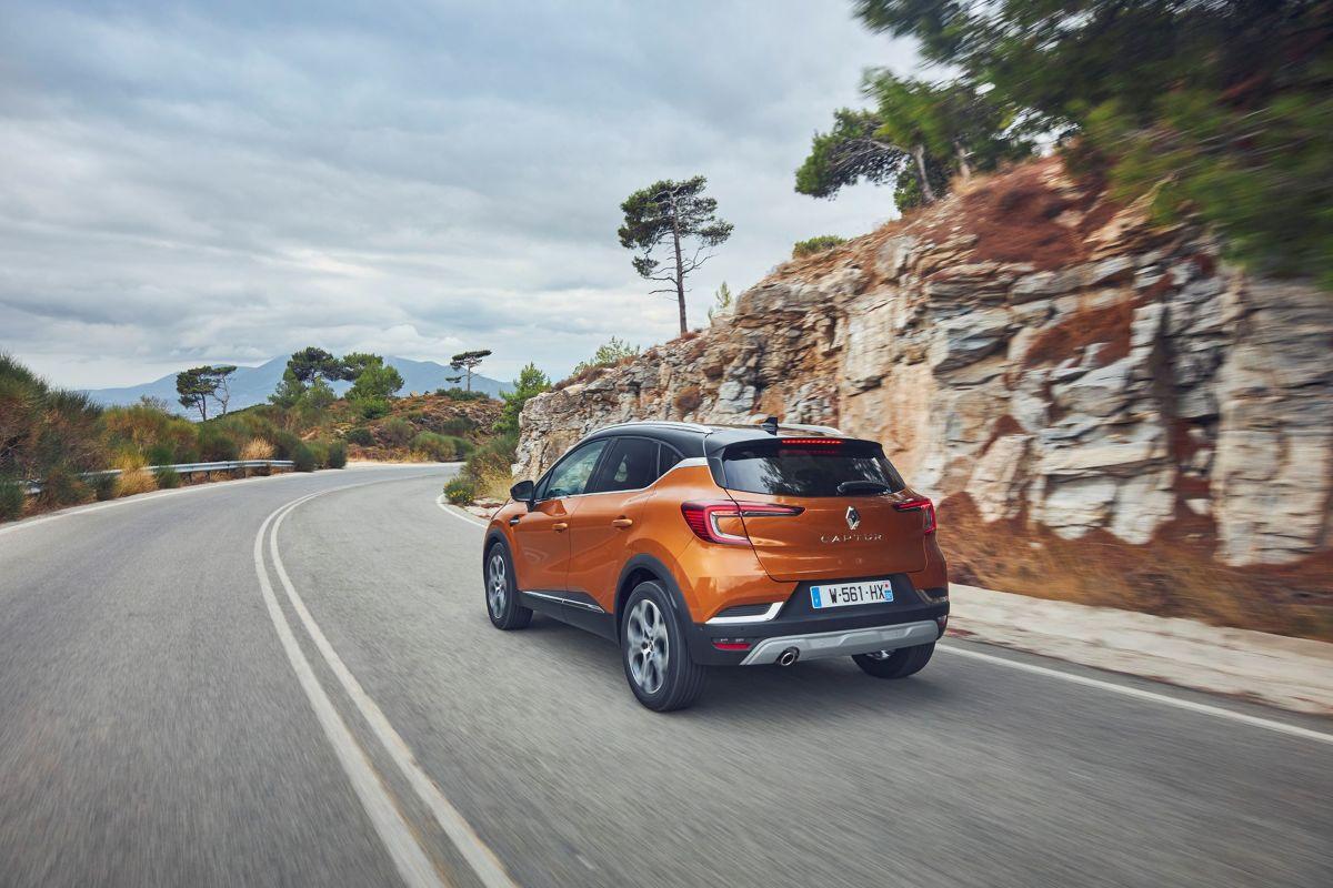 Fot. Renault