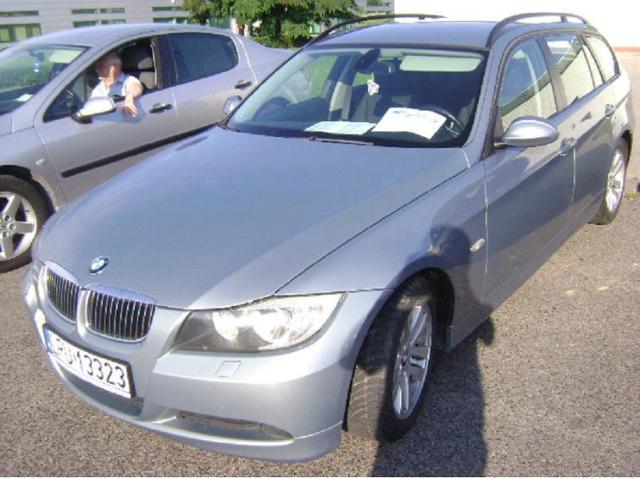 Giełda samochodowa w Lublinie - ceny z 10 lipca
