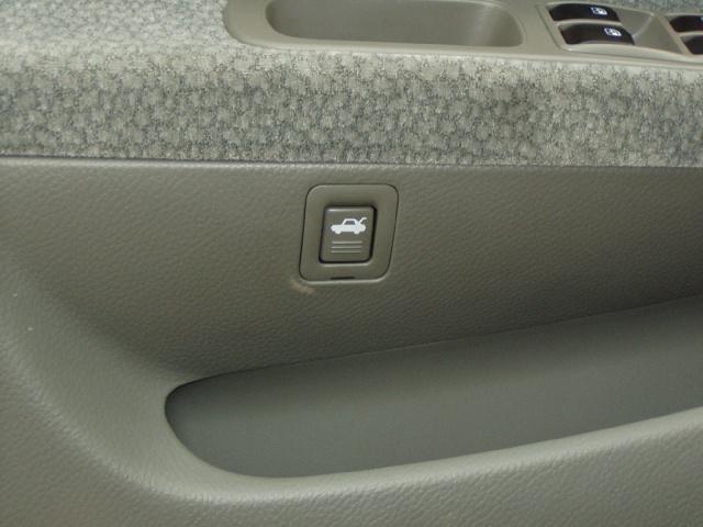 zdjęcie Chevrolet Evanda