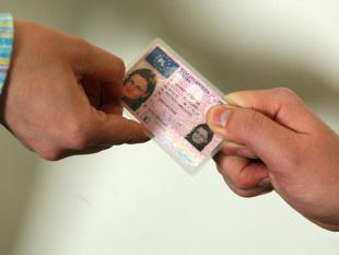 Prawo jazdy. Co oznaczają kody w dokumencie?