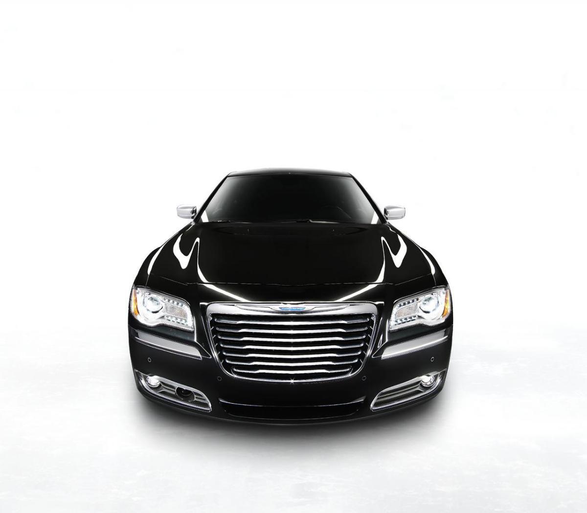 Fot. Chrysler