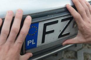Kodeks drogowy 2020. Rząd szykuje kolejne ułatwienia. Lista zmian w prawie