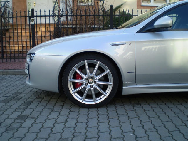 Autos likewise Foto together with 275963 Fiat Tipo 2 0 I E 16v Sedicivalvole 1995 A additionally 52074 in addition 102. on alfa romeo 159