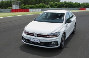 Volkswagen Virtus GTS. Gdzie będzie sprzedawany ten model?