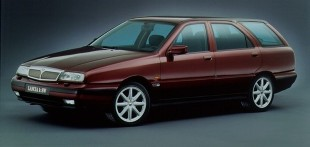 Lancia Kappa I (1994 - 2001) Kombi