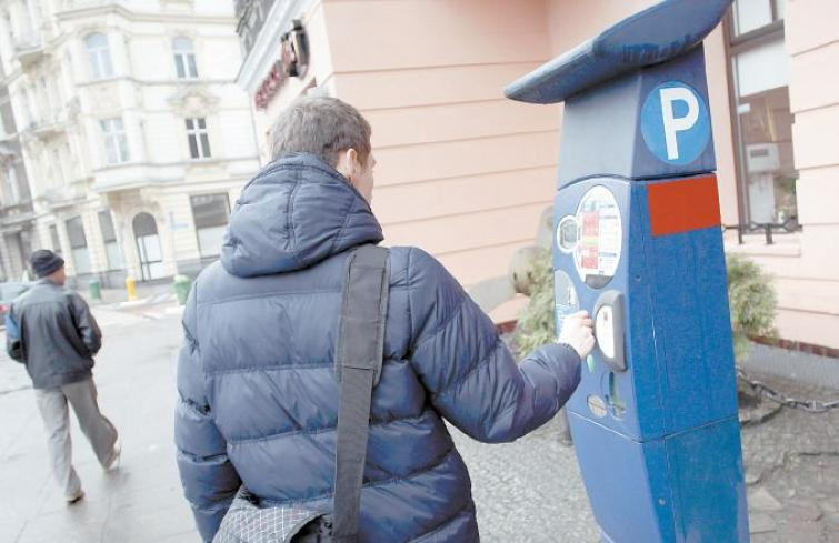 Pomysły na zmiany w Strefie Płatnego Parkowania w Szczecinie