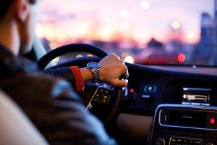 Mobilny router do samochodu – na co zwrócić uwagę