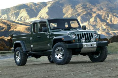 Fot. Jeep