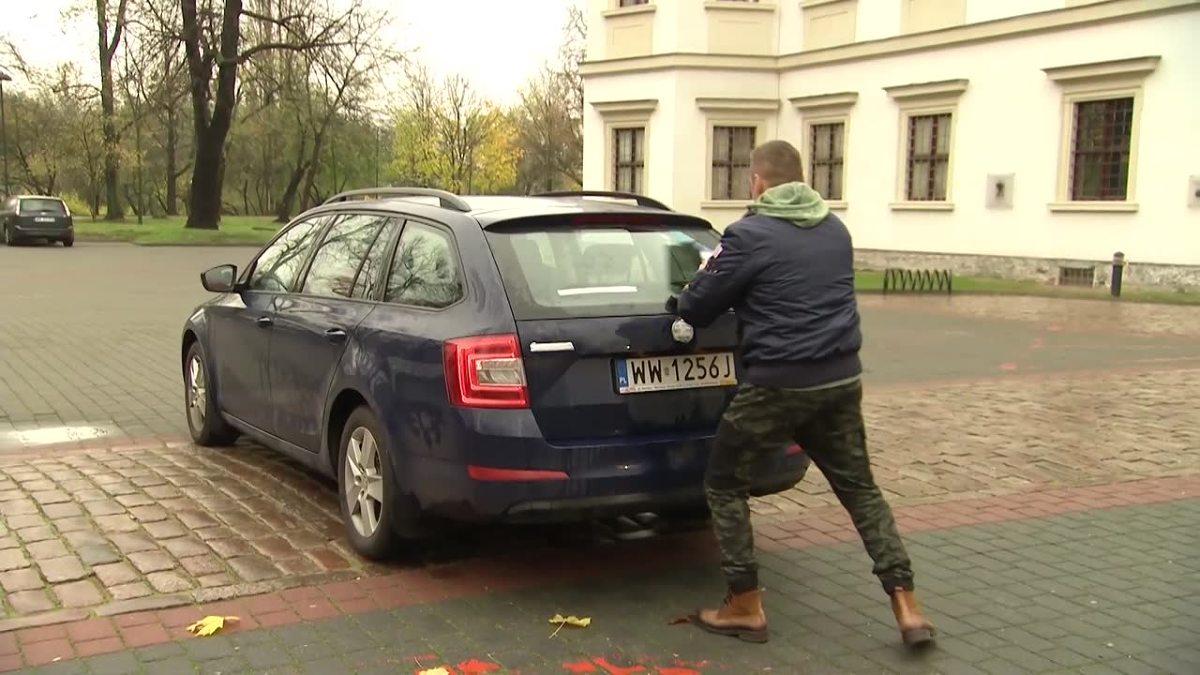 fot. Dzień Dobry TVN / x-news