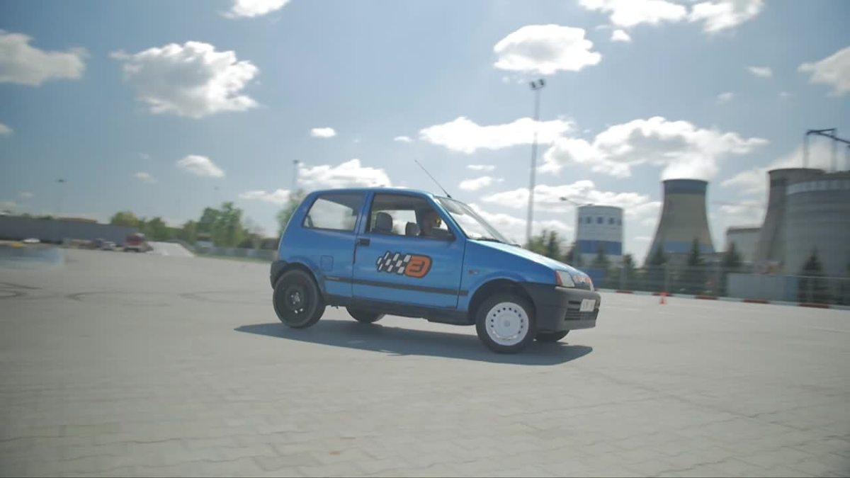 Fot. TVN Turbo/x-news