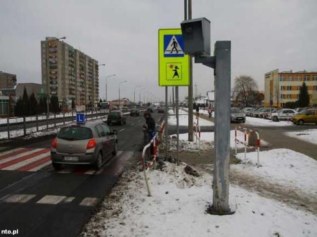 Zmiany w kodeksie drogowym - sprawdź, na co uważać w 2011
