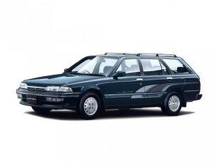 Toyota Carina IV (1987 - 1993) Kombi