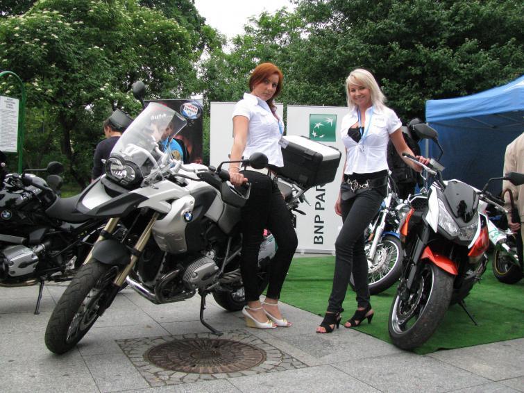 Motoryzacyjne nowości na targach w Białymstoku. Przyjdź i zobacz!