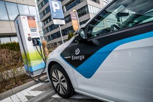 Samochody elektryczne. Trwają prace nad uregulowaniem rynku