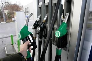 Ceny paliw. Sprawdzamy najnowsze prognozy cen. Co czeka kierowców?