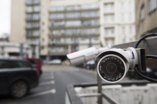 Auta z kamerami na ulicach. Będą kontrolować kierowców