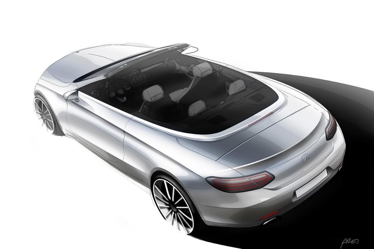 Fot. Mercedes-Benz